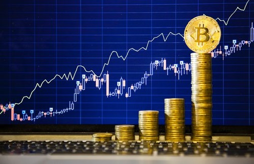 Bitcoin falls $1,000 after South Korea promises crackdown on trading