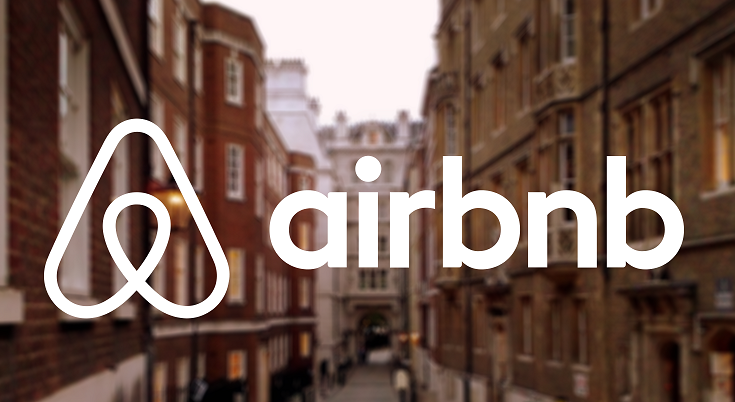How the Airbnb boom is putting pressure on housing