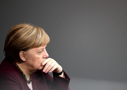 Brexit: EU nations getting impatient